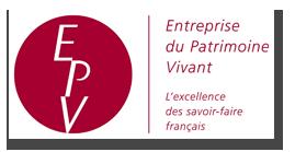 Entreprise du Patrimoine Français