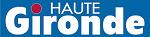 Journal Haute Gironde - La tuilerie Joyat s'agrandit avec Les Grès de Gascogne