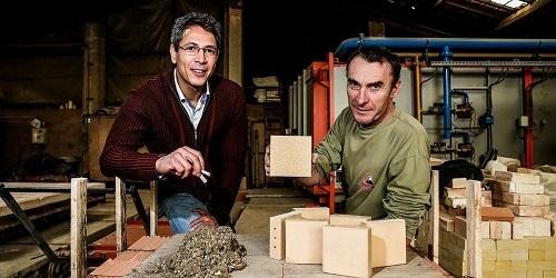 Chambres des Métiers et de l'Artisanat : les lauréats girondins