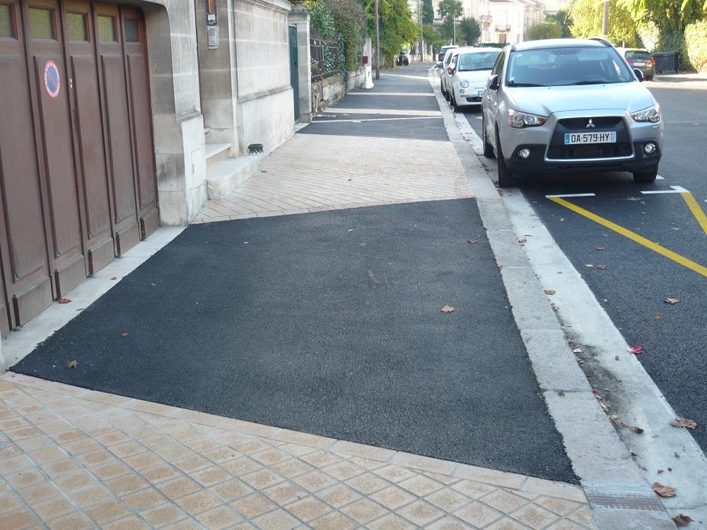img Rue du Jeu de Paume - Bordeaux